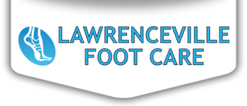 Podiatry Lawrenceville NJ Lawrenceville Foot Care