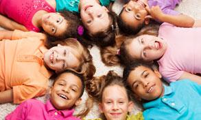 Pediatric Podiatrist in Lawrenceville NJ