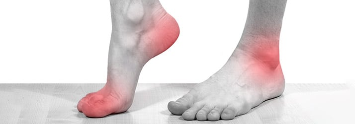 Diabetic Foot Care In Lawrenceville Lawrenceville Foot Care